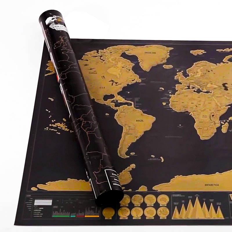 Cestovni-stiraci-mapa-deluxe-s-tubou-3